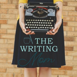 The Writing Mom Course