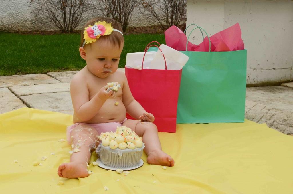 cake smash.blog.1