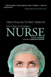 Nurse Second Pass
