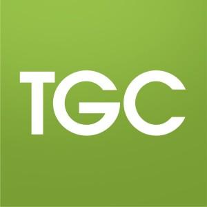 tgclogo