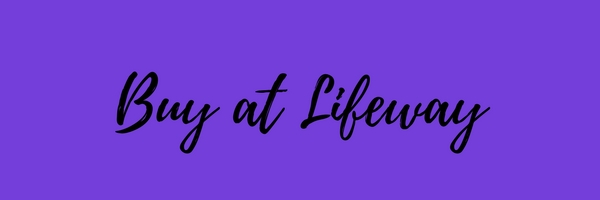 Buy Still Waiting at Lifeway stillwaitingbook.com