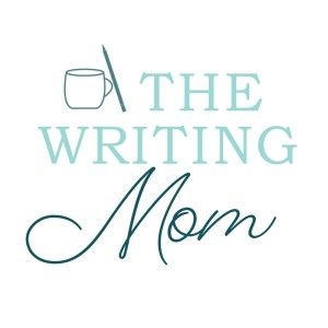 The Writing Mom Course at www.thewritingmomcourse.com